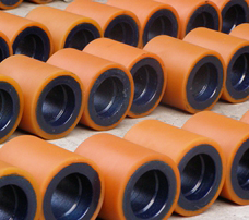 Polyurethane_load_wheels