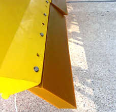 Polyurethane_Snow_Plow_Cutting_Edges