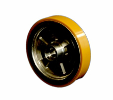 Anti-static Urethane Wheel